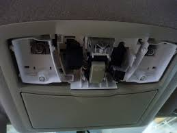 wiring diagram for rogue sv nissan forum nissan forums image