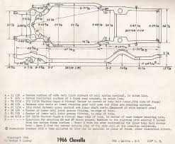 69 mustang wiring harness diagram on 69 images free download 1965 Mustang Wiring Harness Diagram 69 mustang wiring harness diagram 20 1969 ac diagram 69 mustang coil wiring diagram 1965 mustang wiring diagram