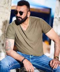 Great for all skin types, it leaves your skin feeling nice and clean. 15 New Beard Styles For Men 2020 Latest Beard Style Images
