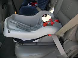 base for graco infant car seat catblog the most trusted source