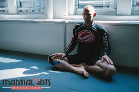 18 the art of martial arts coaching with paul schreiner from marcelo garcia academy martial arts instructor jobs
