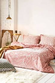 full size of graphic design duvet covers bedding setbohemian gypsy bedding bohemian duvet cover wonderful bohemian