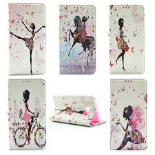 Compare Prices on <b>Butterfly Wallet</b>- Online Shopping/Buy Low Price ...