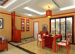 Dining Room And Kitchen Combined Living And Dining Room Designs Jpg Dining Decorate