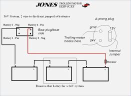 minn kota 3 bank charger wiring diagram auto electrical wiring diagram minn kota 3 bank charger wiring diagram