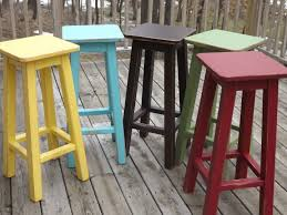 Bar Stools Rec Room Des Moines Bar Stools Plus Inc Haltom City