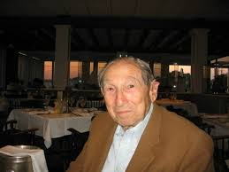 Milton Smith Obituary - Portland, OR
