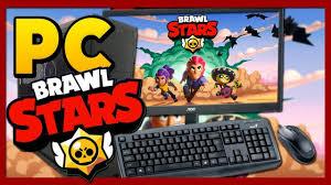 🥇 【JETZT spielen】 a Brawl Stars für PC