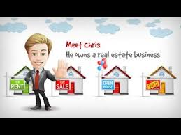 advertisements ideas realtor marketing real estate agent advertising branding idea