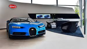 Find out which is better and their overall performance in the sports car ranking. New 2020 Bugatti Chiron For Sale Special Pricing Aston Martin Of Greenwich Stock Xxx010