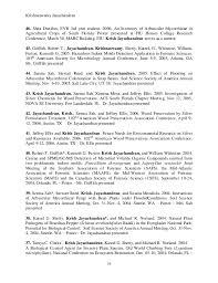fiu environmental studies professor jayachandran  pacheco presented 24