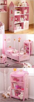 Brilliant Ideas Of Get A Princess Bookcase For Little Readersu2026 Reference