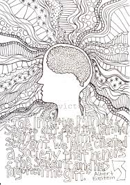Intricate Coloring Pages For Kids Printable Coloring Page For Kids