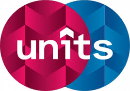 Jobs And Careers At Units For Real Estate Egypt Wuzzuf