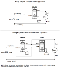motion sensor wiring diagram motion image wiring screenshot2012 04 21at81048am png on motion sensor wiring diagram