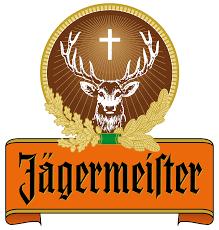 Datei:Jägermeister Logo.svg – Wikipedia