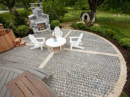 Gallery of New best patio ideas on a budget