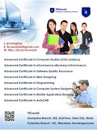 academic writers jobs cover letter academic administrative  what is academic writing buying persuasive essay topic avoids education slideplayer