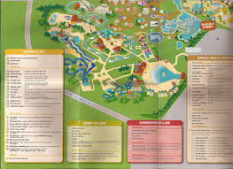empty zoo map. Delighful Map In Empty Zoo Map