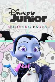 We know how much our visitors love disney cartoons and disney coloring sheets. Princess Coloring Pages Disney Lol