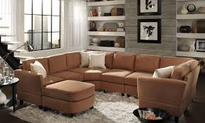Full Size of Sofa:sectional Sofas In Small Spaces Awesome Small Sectional  Sofas For Small ...