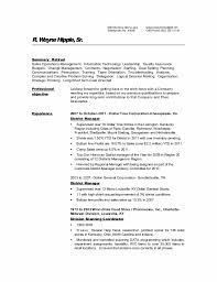 Help Desk Coordinator Resume New Dollar Tree Resume R Wayne Hipples 44 44 Helpful Likewise General