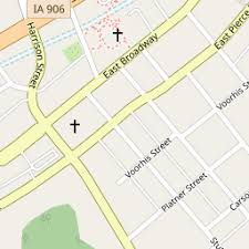 Park Avenue, Council Bluffs, IA: Registered Companies, Associates, Contact  Information