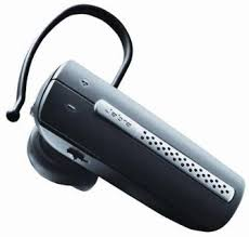 iphone bluetooth. stereo to mono bluetooth headset iphone v