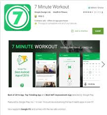 top 8 weight loss apps for ios and android 2018