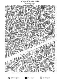 Coloring Ruler Page Ruler Cxoglobal Digitalmarketingfullcourse Com