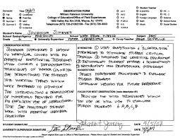 class observation essay essay writing my teacher classroom  classroom observation report johannafjimenez google sites