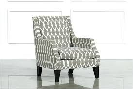 Small Upholstered Chair Blue Small Upholstered Chairs For Bedroom