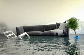 water damage that can devastate your