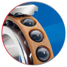 Silicon Nitride Ceramic Balls Si3n4 Spheric Trafalgar Ltd