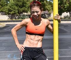 「女子マラソンラドクリフ無料写真」の画像検索結果