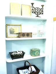 bamboo floating shelves new design large size of wall shelf bathroom storage ideas b uk single