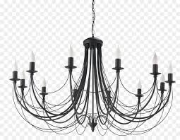 chandelier light fixture lighting lamp shades incandescent light bulb re