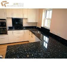 prefinished granite countertops prefabricated