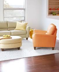 7314fa97da c a276e leather recliner leather sofas