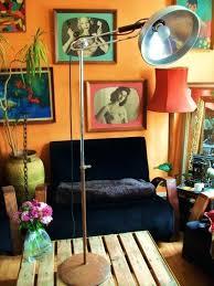 quirky home decor home design decorating