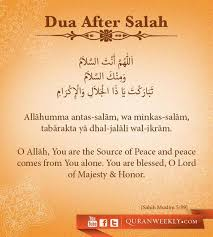 Beautiful Fajr Quotes Best Of 24 Power Of Prayer Namaz Quotes In English