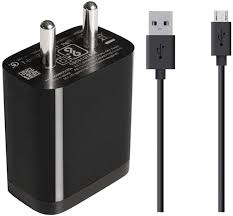 Ultra Fast Charger for Plum Check Plus ...