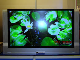 Sony Bravia Blue Light Filter Large Screen Television Technology Wikipedia