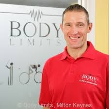 advanced pain relief clinic milton keynes