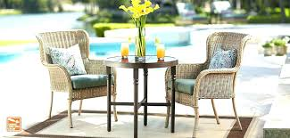 Patio furniture for small spaces Modern Outdoor Furniture Inside Outdoor Furniture For Small Spaces Outdoor Furniture Inside Exquisite Decoration Patio Furniture Small Space Exciting Target Inside Target Outdoor Furniture Inside Outdoor Furniture For Small Spaces Outdoor