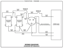 cat 3406 ecm wiring diagram ewiring cat 3512b wiring diagram home diagrams