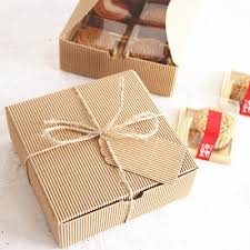 Decorative Corrugated Boxes Buy decorative corrugated boxes and get free shipping on 1
