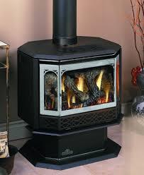 natural gas freestanding fireplace natural gas freestanding fireplace decoration ideas gallery at natural gas
