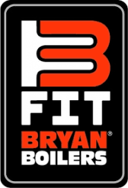 flexible water tube boilers from bryan boilers high efficiency Boiler Control Wiring at Bryan Boiler Wiring Diagram