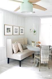 Best  Small Cottage Interiors Ideas On Pinterest - Cottage house interior design